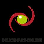 Druckhaus-Online - MitLiebeGemacht.net