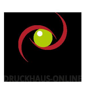 Druckhaus-Online.de - MitLiebeGemacht.net - Printmedien günstig in bester Qualität