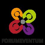 ForumEventum - EnjoyThePeople.com