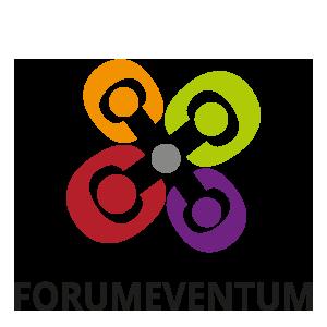 FORUMEVENTUM.COM - EnjoyThePeople.com