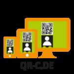 QR-C.de - YourPersonalVcard.com