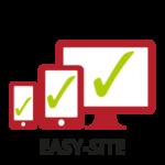 easy-site.de - Allesisteinfach.com