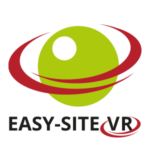 EASY-SITE-VR - 360 virtual tour