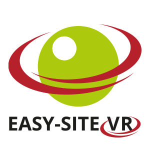 EASY-SITE VR - KLAUBERT KOMMUNIKATION