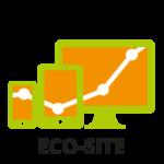 eco-site - SchoeneBunteWelt.com