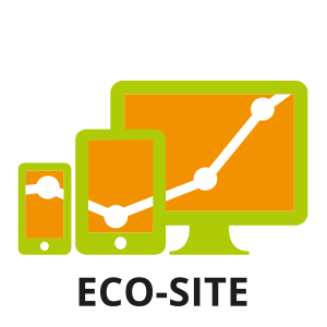 ECO-SITE - KLAUBERT KOMMUNIKATION