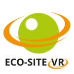 ECO-SITE-VR - 360 virtual functional tour