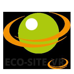 ECO-SITE VR 360 Grad interaktive Rundgänge