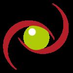KLAUBERT KOMMUNIKATION Logo