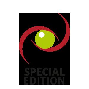 eklaubert.com - Special Edition